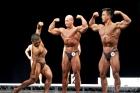 【2011日本クラス別65Kg級】2.小久保一美選手、4.重岡寿典選手、10.原哲矢選手