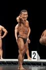 【2011日本クラス別65Kg級】2.小久保一美選手