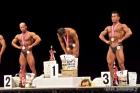 【2011日本クラス別65Kg級】4.重岡寿典選手、2.小久保一美選手、10.原哲矢選手
