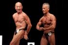 【2011神奈川60才】(3)高貝壽夫(69歳)、(2)古谷喜久雄(63歳)