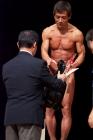 【2011神奈川40才】(15)竹谷英樹(48歳)