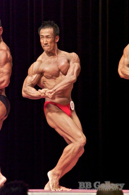 (53)加藤裕康(46歳)