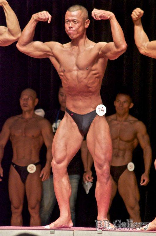 (74)平崎雅俊(39歳)