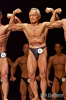 11.登坂勉(76才)