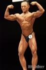 (5)米本卓司(39才)