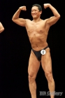 (6)増井芳和(44才)