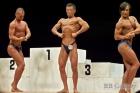 (11)金子嘉男(42才)、(10)田中宏明(49才)、(9)鈴木康克(42才)