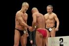 (5)小杉雅敬(60才)、(4)髙尾正行(61才)
