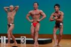 【千葉新人】(2)川畑法雄(40才)、(7)小林桂介(25才)、(5)安田芳穂(25才)