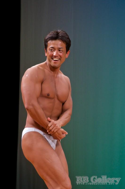 【千葉40才】(25)渡邉信義(44才)