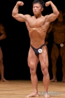 (5)進藤大靖(37才/163cm/62kg/神奈川)