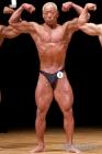 (6)中西健一(48才/163cm/62kg/三重)