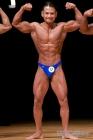 (12)菊地賢(43才/165cm/64kg/東京)