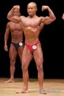 (17)田代圭(44才/167cm/65kg/社会人)