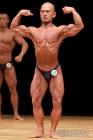 (22)山本貴博(38才/168cm/68kg/愛知)