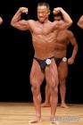 (23)片岡俊和(56才/168cm/68kg/岡山)