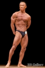 フリーポーズ:(23)片岡俊和(56才/168cm/68kg/岡山)
