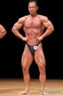 (26)廣田俊彦(54才/169cm/70kg/愛知)