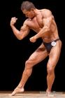フリーポーズ:(27)有門勝久(46才/170cm/72kg/福岡)