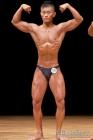 (36)松田順繁(29才/173cm/69kg/長野)