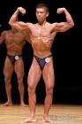 (39)山路康祐(41才/174cm/67kg/和歌山)