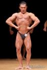 (42)吉田卓郎(39才/174cm/77kg/東京)
