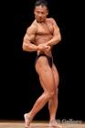 フリーポーズ:(37)五嶋弘美(48才/173cm/74kg/福岡)