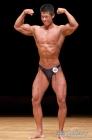 (48)名塚岳宏(30才/178cm/76kg/埼玉)