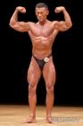 (49)佐藤弘人(49才/178cm/80kg/大阪)