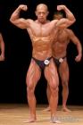 (50)田口俊介(45才/180cm/83kg/東京)