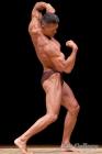 フリーポーズ:(49)佐藤弘人(49才/178cm/80kg/大阪)