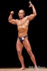 フリーポーズ:(50)田口俊介(45才/180cm/83kg/東京)