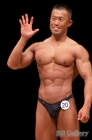 (20)鎌田優(34才)