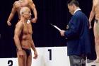 【63才以上】(4)磯村治英(69才)
