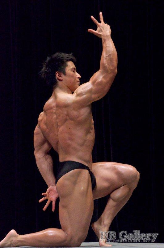 ゲスト:鈴木雅選手