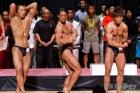 【オープン40才以下:表彰式-5】(25)内薗寛陽(21才)、(22)柳沢昇(27才)、(19)加治康武(34才)