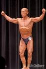 【60才:FP】(60)後藤讓(64才)