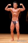 【40才】(16)江口篤(41才/168cm/70kg/ボ歴:3年)