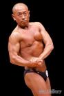 【50才:表彰式-3】(21)金田光司(58才)