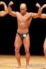 【男子】(6)村山正晃(25才/168cm/72kg/ボ歴:0年)