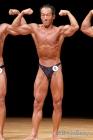 【男子】(8)柴橋敏明(48才/171cm/65kg/ボ歴:11年)