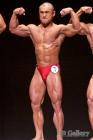 (7)前田耕二(42才/165cm/67kg/ボ歴:15年)