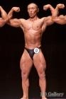 (9)原武章博(35才/166cm/70kg/ボ歴:11年)