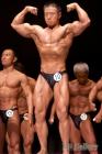 (10)福田岳(28才/166cm/72kg/ボ歴:3年)