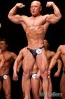 (12)齊藤康二(44才/166cm/74kg/ボ歴:24年)