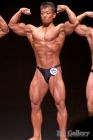 (15)松本美彦(43才/167cm/76kg/ボ歴:9年)