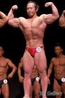 (20)柳岡竜也(32才/170cm/83kg/ボ歴:8年)