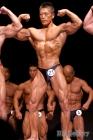 (21)林勇宇(51才/171cm/73kg/ボ歴:11年)