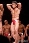 (22)小林一良(43才/171cm/79kg/ボ歴:7年)