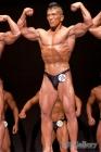 (24)加瀬幸男(41才/172cm/80kg/ボ歴:23年)